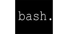 BBash